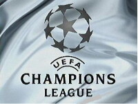 Prinde Steaua primavara europeana?