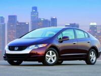 Hidrogenul- combustibil pentru masina viitorului