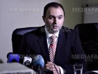 Tariceanu: Adomnitei era emotionat cand a votat legea salariilor