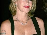 Soc la Hollywood! Melanie Griffith, operata de cancer