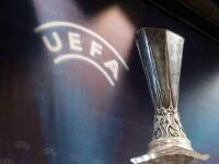 Finala Cupei UEFA, viitoarea Europa League, in 2012, la Bucuresti, pe ProTV