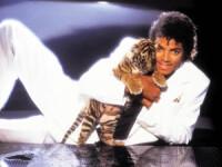 50 de lucruri pe care nu le stiai despre Michael Jackson
