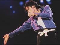 Mobilier de lux, comandat de Michael Jackson, scos la licitatie