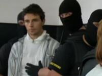 Timisoara: Studentii de la Medicina raman in arest! Recursul a fost respins