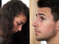 Crima de la Timisoara: Carmen si Sergiu au fost trimisi in judecata