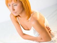 Dieta pentru cei ce sufera de arsuri gastrointestinale
