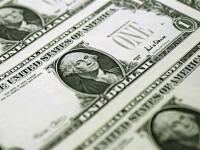 Forbes: Numarul miliardarilor din India s-a dublat in 2009