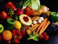 Cumparati seminte si nu aveti acte pe ele? Amenda: recolta pe un an