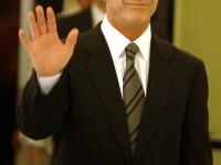 Prins intre doua femei! Mel Gibson are viata grea!