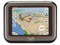 iLikeIT: in Android Market gasesti un soft GPS in limba romana