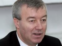 Aurel Cazacu a demisionat din functia de director la Ministerul Economiei