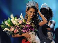 Secretul frumusetii din Venezuela: toate femeile viseaza sa devina miss!