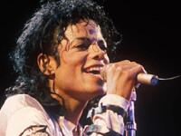 Michael Jackson, lider in topul celor mai bogate persoane decedate