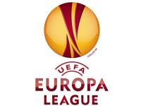 Unirea Urziceni va intalni echipa Hajduk Split in play-off-ul Europa League