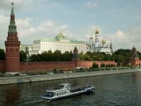 Kremlinul s-a saturat sa fie criticat pe internet si angajeaza bloggeri
