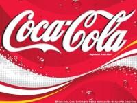 Coca Cola si-a mutat fabrica de la Iasi in Republica Moldova