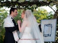 Nunta de 5 milioane de dolari! S-a maritat fiica lui Bill Clinton
