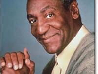 Bill Cosby a inviat!... Dupa ce a fost declarat mort pe Twitter