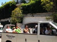 Casa in care a murit Michael Jackson, scoasa la vanzare