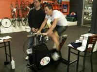 Lance Armstrong va pierde cele sapte titluri cucerite in Turul Frantei