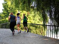 Faceti zilnic sport, renuntati la fumat si mentineti-va greutatea optima! Cum puteti preveni una dintre cele mai grave boli
