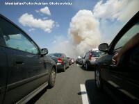 Revista presei: Am ratat banii europeni pentru autostrada Nadlac-Constanta