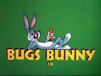 What's up doc? Bugs Bunny se intoarce pe marile ecrane
