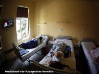 71 de spitale dispar, 111 se unesc. Afla ce se intampla in orasul tau