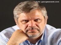 Inca un parlamentar a demisionat din PDL: Georgica Severin