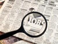 Vrei sa te angajezi in UE? Cum sa-ti echivalezi studiile si calificarile!