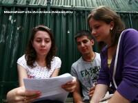 Marea Britanie are mai multi tineri someri si fara educatie decat Romania