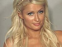 Blonda pana la capat! Paris Hilton a confundat cocaina cu guma de mestecat