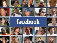 Facebook isi schimba infatisarea. Afla ce se va schimba pe pagina ta de pe reteaua de socializare