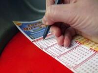Formula norocului: cum sa castigi la loto. Ponturi de la geniile din matematica si de la invingatori