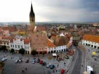 Companiile din Turcia ar putea plasa 1 mld. in Europa de Est.Romania se afla pe harta investitiilor
