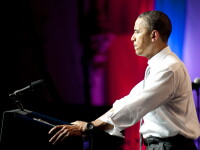 Barack Obama: Toti soldatii americani din Irak se vor intoarce acasa pana la sfarsitul lui 2011