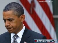 Cum a vrut Barack Obama sa convinga pe toata lumea ca s-a nascut in Statele Unite