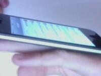 Stirileprotv.ro pentru iPhone si iPod. DESCARCA aplicatia, gratuit