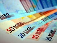 Grecia anunta ca mai are bani doar pana saptamana viitoare. Leul pierde in fata euro