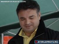Deputatul Branza: Un cutremur economic pe plan mondial si european nu poate ocoli Romania