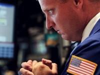 CNBC: Investitorii curteaza din nou