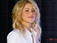 Shakira a devenit mamica. Artista a nascut in aceasta dimineata un baietel