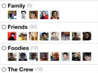 Concurenta apriga naste minuni. Google+ intra pe dispozitivele Apple
