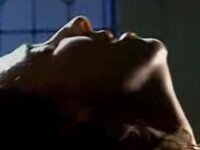 Studiu: sunetele unei femei in pat nu au legatura cu orgasmul. Cum poti manipula un barbat