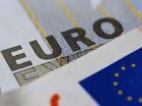 Excluderea unor state din zona euro, idee agreata de analistii germani. Ce tari sunt pe lista neagra