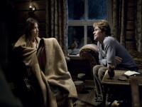 "Controversatul film ""Antichrist"" al lui Lars Von Trier, disponibil pe voyo.ro"