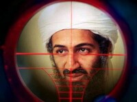 Osama bin Laden a fost predat americanilor de una din sotiile sale, care era geloasa
