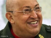 Hugo Chavez da sah mat Elvetiei. Unde isi muta liderul Venezuelei aurul si banii