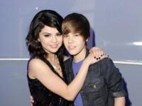 Justin Bieber a inselat-o pe Selena Gomez cu Rihanna