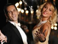 Spectacolul in pasi de dans incepe pe 21 octombrie, la PRO TV. Cine sunt concurentii